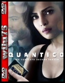 Quantico [S02E03] [480p] [WEB-DL] [AC3] [XviD-Ralf] [Lektor PL] torrent