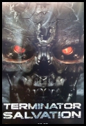 Terminator Salvation The Video Game (2009) [ENG] [ RePack] [RG Mechanics] [DVD5] [ISO] torrent