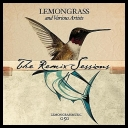 VA - The Lemongrass Remix Sessions (2017) [mp3@320kbps]