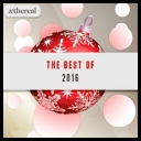 VA - Best of Aethereal 2016 (2017) [mp3@320kbps]