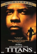 Tytani - Remember the Titans (2000) [DVDRip] [XviD] [AC3] [Lektor PL] torrent