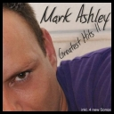 Mark Ashley - Greatest Hits II (2013) [mp3@320kbps] torrent