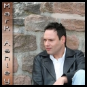 Mark Ashley - Best Of Mark Ashley (2015) [mp3@320kbps] torrent