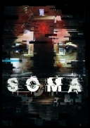 SOMA (2015) [MULTi7-ENG] [License] [1.10] [DVD9] [exe/.bin] torrent