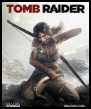 Tomb Raider (2013) [MULTi13-PL] [DUBBING PL] [Steam-Rip] [RG Origins] [DVD9] [.exe/.bin] torrent