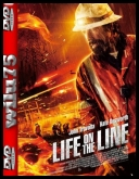 Burza - Life on the Line *2016* [720p] [BluRay] [AC3] [x264-KiT] [Lektor PL] torrent