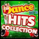 VA - Dance Hits Collection Vol.8 (2017) [mp3@320kbps] torrent