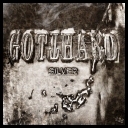 Gotthard - Silver (2017) [mp3@320kbps] torrent
