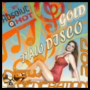 VA - Gold Italo Disco: New Generation (2017) [mp3@320kbps] torrent