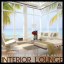 VA - Interior Lounge: Relax Mix (2017) [mp3@320kbps] torrent