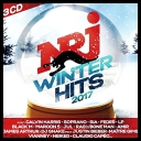 VA - NRJ Winter Hits 2017 [3CD] (2017) [mp3@320kbps] torrent