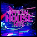 VA - Official House Around Hits (2017) [mp3@320kbps]