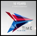 VA - 10 Years (20 Trance Essentials) (2017) [mp3@320kbps]