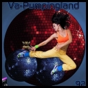 VA - Pumpingland Vol. 92 (2017) [mp3@320kbps]