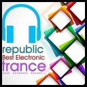 VA - Best Electronic Republic Trance (2017) [mp3@320kbps]