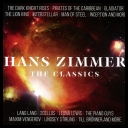 Hans Zimmer - The Classics (2017) [mp3@320kbps]