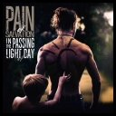 Pain of Salvation - In the Passing Light of Day (Limited Edition) (2017) [mp3@320kbps]