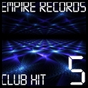 VA - Empire Records - Club Hit 5  (2017) [mp3@320kbps]
