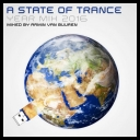 VA - A State Of Trance Year Mix [Mixed by Armin van Buuren] (2016) [mp3@320kbps]