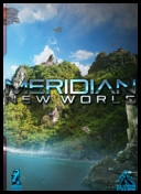Meridian: New World (2014) [MULTi8-PL] License] [1.0.4.0] [DVD5] [exe/.bin]