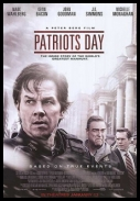 Patriots  Day (2016) [DVDSCR] [x264-P2P] [ENG]