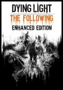 Dying Light: The Following - Enhanced Edition  (2015) [MULTi7-PL] [RePack] [от qoob] [v 1.12.0-hf1 + DLCs] [DVD9] [.exe/.bin]