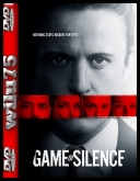 Uśpieni - Game of Silence [S01E09] [480p] [WEB-DL] [AC3] [XviD-Ralf] [Lektor PL]