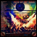 VA - Hits of My Soul Vol. 21 (2017) [mp3@320kbps]
