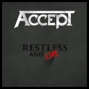 Accept - Restless And Live (2016) [DVDRip-AVC] [mkv]