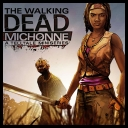 The Walking Dead: Michonne - Episode 1-3 (2016) [MULTi7-ENG] [License] [DVD9] [ISO]
