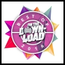 VA - Ministry of Sound - On the Download Best Of 2016 (2017) [mp3@320kbps]