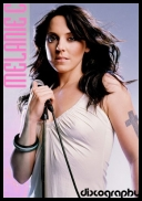 Melanie C - Discography (2000-2012) [mp3@320kbps] [IMA-Sound]