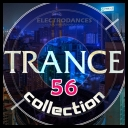 VA - Trance Collection vol.56 (2017) [mp3@320kbps]