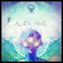 VA. 1 - Alien Code Vol. 1 (2016) [mp3@320kbps]