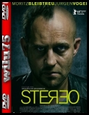 Stereo *2014* [BRRip] [Xvid-MX] [Lektor PL]