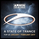VA - A State Of Trance Top 20: January/February (Including Classic Bonus Track) (2017) [mp3@320kbps]