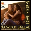 VA - Pop-Rock Ballad: Love Stories (2017) [mp3@256-320kbps]