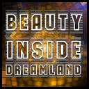 VA - Beauty Inside Dreamland (2017) [mp3@320kbps]