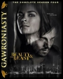 Piękna i bestia - Beauty and the Beast [S04E01-09] [480p.WEB-DL.AC3.XviD-Ralf] [Lektor PL]