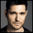 Michael Bublé (Buble) - Nobody But Me (Deluxe Edition) - (2016) [FLAC]