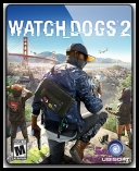 Watch Dogs 2 (2016) [MULTi16-PL] [License] [DVD9] [ISO]