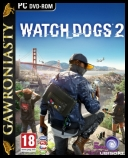 Watch Dogs 2 *2016* [CPY] [Multi-PL] [ISO]