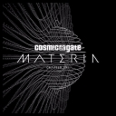 Cosmic Gate - Materia Chapter.One (2017) [mp3@320kbps]