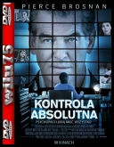 Kontrola absolutna - I.T. *2016* [BDRip] [XviD-KiT] [Lektor PL]