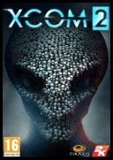 XCOM 2: Digital Deluxe Edition + Long War 2  (2016) [ENG/RUS] [RePack] [RG Mechanics] [Update 8 + 5 DLC] [DVD9] [.exe/.bin]