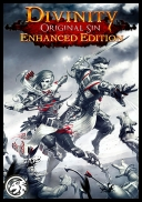 Divinity: Original Sin Enhanced Edition - Collector\'s Edition (Larian Studios) (2015) [MULTi8-PL] [DL] [Steam-Rip] [RG Gamers] [DVD9] [.exe/.bin]