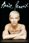 Annie Lennox - Discography (1992-2014) [AAC] [iTunes]