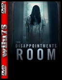 The Disappointments Room *2016* [WEB-DL] [XviD-AX2] [Napisy PL]