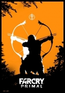 Far Cry Primal: Apex Edition  (2016) [MULTi17-PL] [RePack] [RG Freedom] [DVD9] [.exe/.bin]