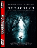 Boy Missing - Secuestro *2016* [BRRip] [XviD-MORS] [Napisy PL]